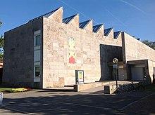 kleinkunst casino kornwestheim