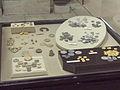 Museum of Anatolian Civilizations075.jpg