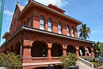 Museum of Art & History, Key West, FL, US (07).jpg