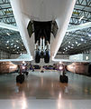 Museum of Flight Concorde 02.jpg
