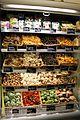 Mushroom Shop.JPG