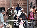 Musicians Rock the Park - Downtown Memphis - Tennessee - USA.jpg