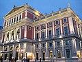 Musikverein (Wien 2008) (10606127503).jpg