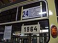Muzeum MHD, Tatra T3 6340, boční tabule.jpg