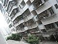My home nearby - panoramio - 钟启明 (7).jpg