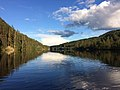My photo's from Norway. Taken in Telemark.jpg