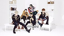 Myname 2nd Mini Album shoot.jpg