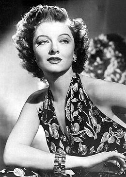 alt=Description de l'image Myrna loy.jpg.