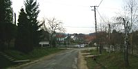 Németfalu - utcakép2.JPG