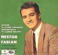 Néstor Fabián by Olga Masa, c. 1963 (2).png