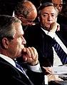 Néstor Kirchner - IV Cumbre de las Américas.jpg