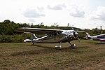 Nörvenich Air Base IMG 0243 (44429112372).jpg
