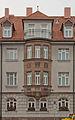 Nürnberg Bucher Str 125 Noris Hotel 002.jpg