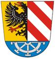 Nürnberger Land.png