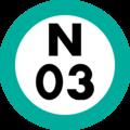 N-03.png