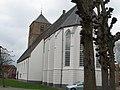 N-H Johannes-de-Doper-kerk Beusichem.jpg