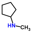 N-methylcyclopentanamine.png