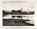 N.A.Naidenov (1888). Views of Moscow. 24. Preobrazhenskoe.png