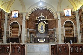 N5 armenian churches in Istanbul.jpg
