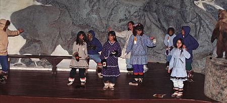 NANA Museum Of The Arctic(js)04.jpg