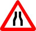 NARROW ROAD.png
