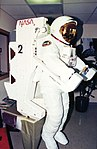 NASA Space Suit.jpg