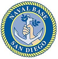 NBSD Logo.jpg