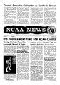 NCAA News 1968-03.pdf