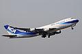 NCA B747-400F(JA03KZ) (4466238844).jpg