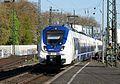 NEX 654 Köln-Süd 2016-04-15.JPG