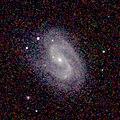 NGC 0157 2MASS.jpg