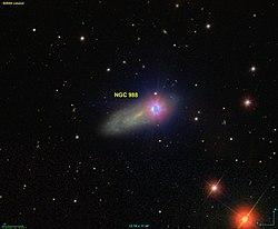 NGC 0988 SDSS.jpg