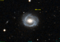 NGC 1136 DSS.png