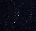 NGC 1545.png