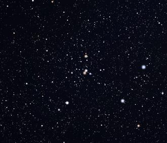 NGC 1545 - NGC 1545