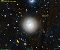 NGC 278 PanS.jpg