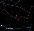 NGC 4391.png