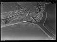 NIMH - 2011 - 0308 - Aerial photograph of Lemmer, The Netherlands - 1920 - 1940.jpg