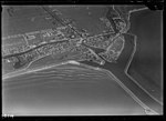 NIMH - 2011 - 0308 - Aerial photograph of Lemmer, The Netherlands - 1920 - 1940.jpg