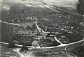 NIMH - 2155 005809 - Aerial photograph of Ochten, The Netherlands.jpg
