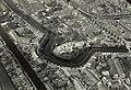 NIMH - 2155 013845 - Aerial photograph of Leiden, The Netherlands.jpg