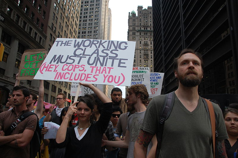 File:NLN Occupy Wall Street.jpg