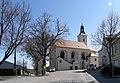 NOE Drasenhofen Pfarrkirche1.jpg