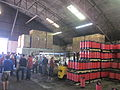 NOLA Brewing Co Nov 2011 Red Kegs Cans.jpg