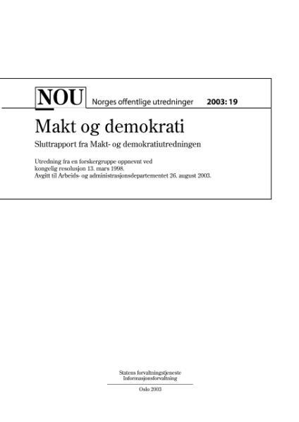File:NOU 2003, 19.djvu