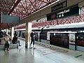 NS1 Jurong East Platform D.jpg