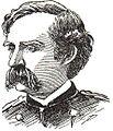 NSRW General Custer.jpg