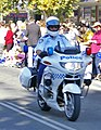 NSWP motorcycle.jpg