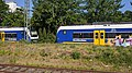 NWB ET 440 Bremen-Vegesack 2005210929.jpg