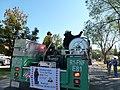 NW Montana Fair Parade (7990614565).jpg
